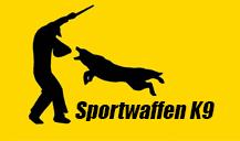 Sportwaffen K9